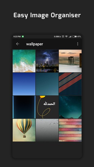 download samsung gallery apk for any android