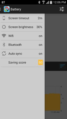 Battery (Save & monitor)-2