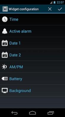 DIGI Alarm Clock-2