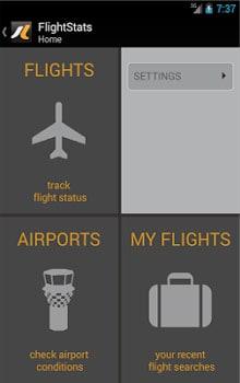 FlightStats-1