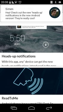 Heads-up Notifications-2