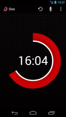 Ovo Timer-1
