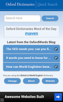 Oxford-Dictionaries-Search-1