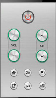 Remote Control for TV APK for android | APK Download for Android
