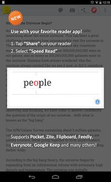 Speed-Reader-2