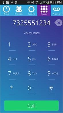 magicApp - Free Calls-2