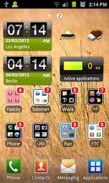 App Folder-1