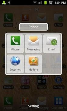 App Folder-2