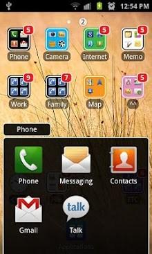 App Folder Advance-2