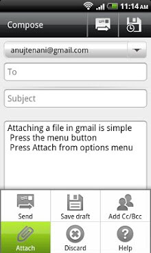Attachments [Gmail Attach]-1