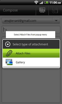 Attachments [Gmail Attach]-2