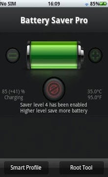 Battery-Booster-Pro-2