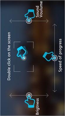 HD Video Player Pro-1