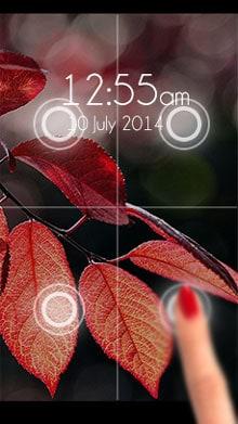 Knock-Lock-Lock-Screen-App-2