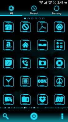 Legacy Neon (Go-ADW-Apex-Nova)-2