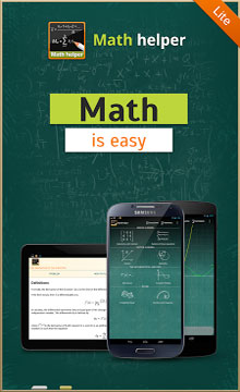 Math-Helper-Lite-Algebra-1