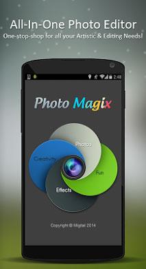 Photo-Magix-1