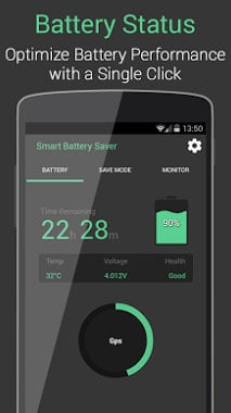 Smart-Battery-Saver-and-Doctor-1