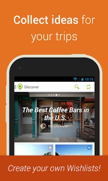 TouristEye - Travel Guide-2