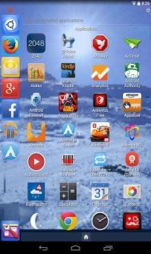 Ubuntu-Launcher-(Beta)-2