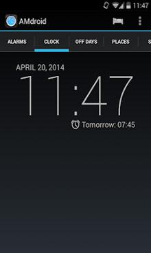 AMdroid-Alarm-Clock-2