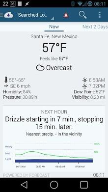 Arcus Weather-1