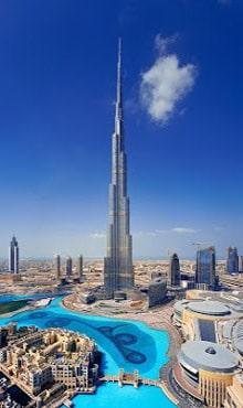 Dubai-Live-Wallpaper-1