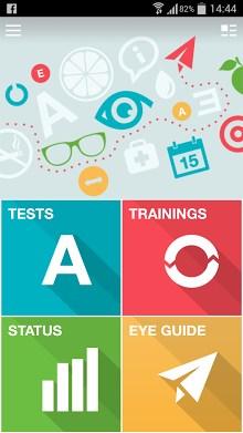 Eye Care Plus-1