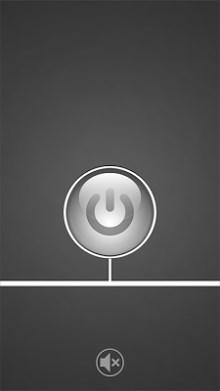 HTC One LED Flashlight-2