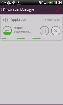 IDM Fast Download Manager | APK Download for Android