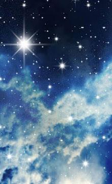 Night-Sky-Live-Wallpaper-Free-2