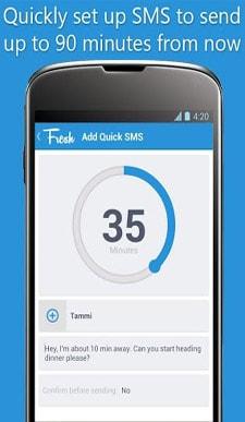 SMS-Scheduler-Fresh-2