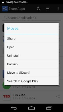 Share Apps-2