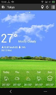 Weather-&-Widgets-1