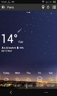 Weather-&-Widgets-2