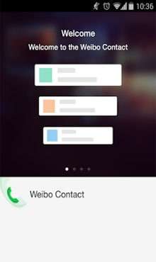 weibo-contact-2
