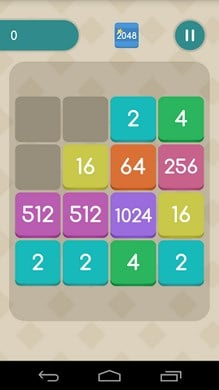 2048 Extended-2