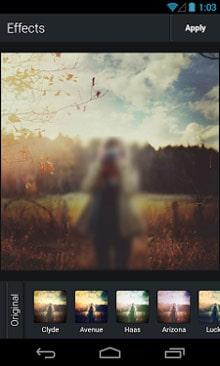 AZCamera-360-Fotoğraf-Editör-2