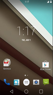Blinq-Lollipop-Launcher-1