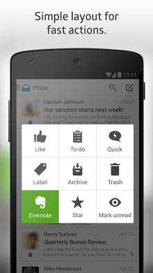 Boxer-Free-mail-inbox-App-2