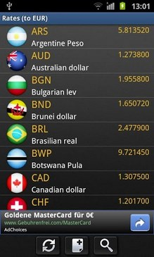 Currency converter-3