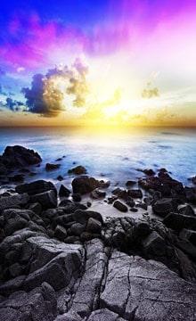 Fantasy-Sunset-Live-Wallpaper-3