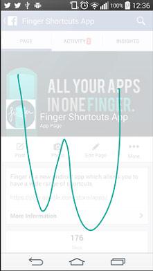 Finger-Gesture-Launcher-2