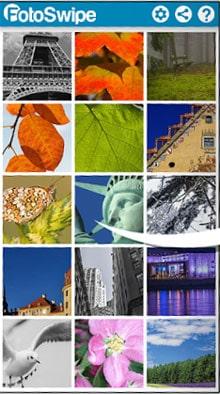FotoSwipe-Swipe,-Share-Photos-1
