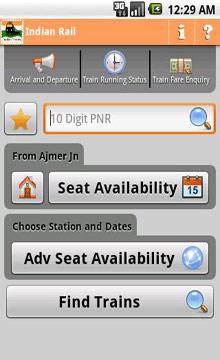 apk info app