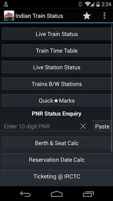 Indian-Train-Status-1