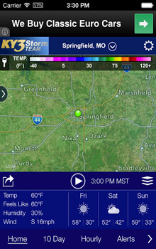 KY3-Weather-1