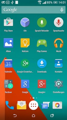 LolliPop HD Theme-1