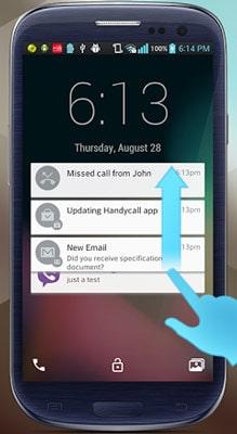 Lollipop-Lockscreen-Android-L-1