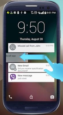 Lollipop-Lockscreen-Android-L-2